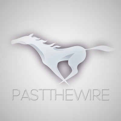 Past The Wire