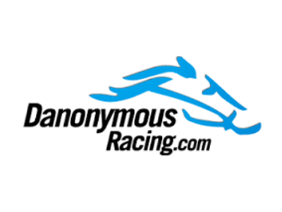 Danonymous Racing