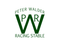 Peter Walder Racing Stable
