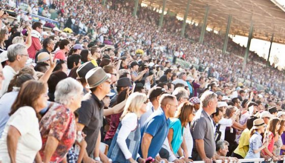Aqueduct_Racino_Casino_NY-Racebook_NYRA_Horse_Racing