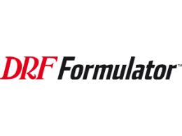 DRF Formulator