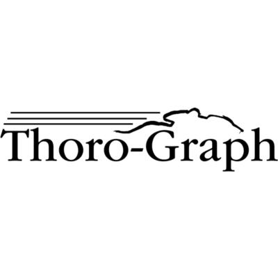 Thoro-Graph
