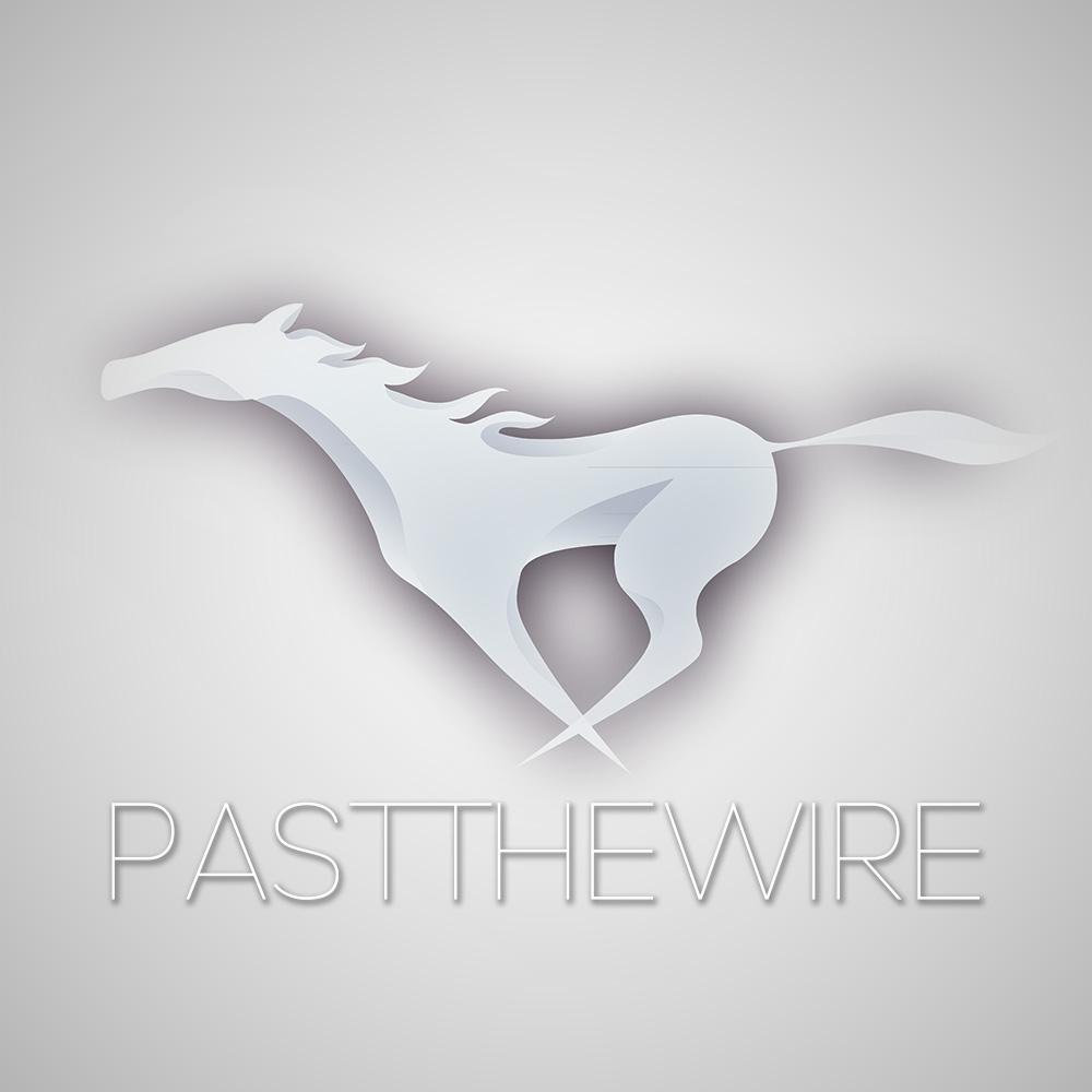 ca5dde744f08a Home - Past The Wire