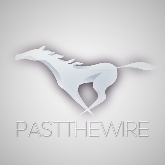 Past The Wire logo