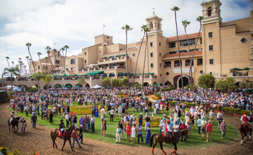 Breeders' Cup 2017 Analysis